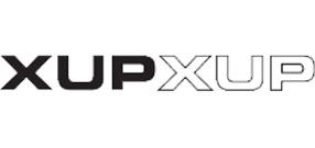 XupXup
