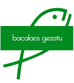 Bacalaos Gezatu